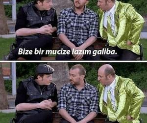 leyla ile mecnun and türkçe sözler image