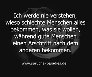 993 images about Wahre Sprüche/Texte&Bilder on We Heart It | See ...