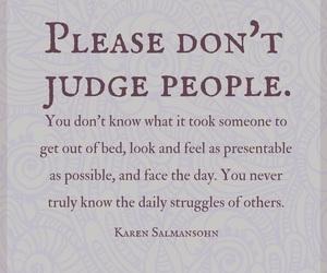 people image