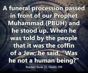 islam, muslim, and sayings image