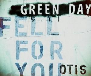 billie joe, green day, and music image