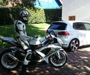 bike, boy, and drive image