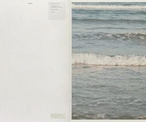 sea and theme image