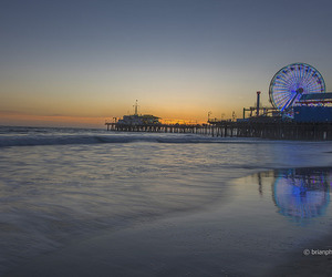 california, places, and travel image