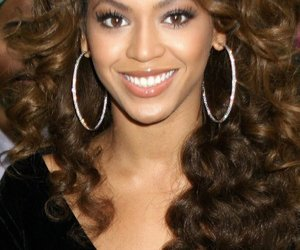 beauty, beyonce knowles, and queen b image