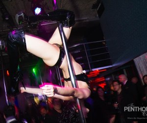 striptease, male strippers, and erotic dance image
