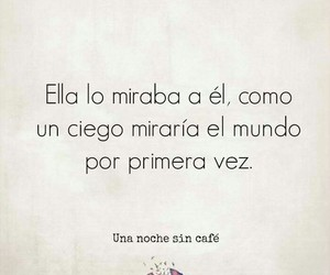frases, love, and el image
