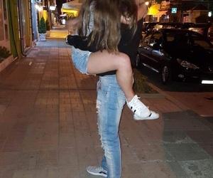 boyfriend, girlfriend, and tumblr image