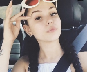 gorgeous and maggie lindemann image