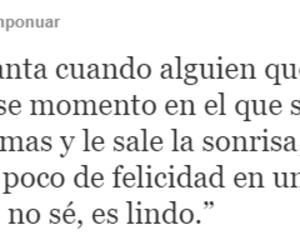 amor and frases español image