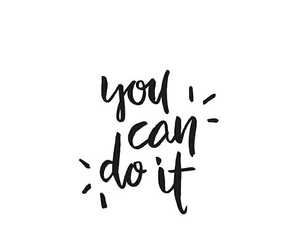 quotes, frases, and motivation image