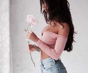 beautiful, fashion, and gorgeous image