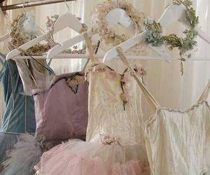 vintage and ballet image