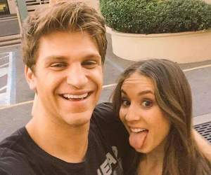 pll, spoby, and spencer image