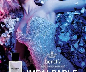 ANTM, bench, and beauty image