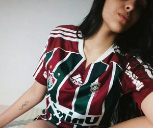 flu and fluminense image
