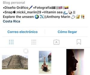 follow me image