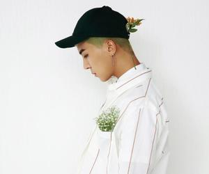 winner, mino, and kpop image