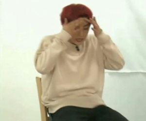 exo, exo reaction pic, and reaction image