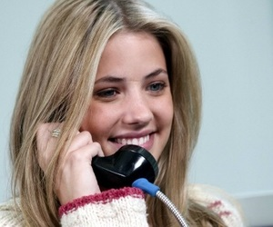 blonde and julie gonzalo image