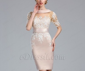 party dress, casual dress, and short dress image