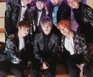 hd, blood sweat and tears, and bts image