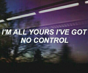 aesthetic, tumblr, and Harry Styles image
