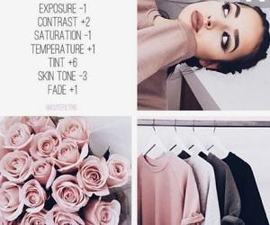 vsco, filter, and instagram image