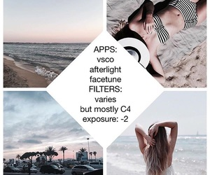 vsco, aesthetic, and cam image