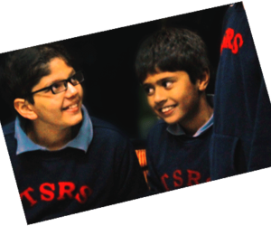 open a school in india, how to start school, and school franchise image