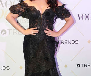 bollywood, event, and people and parties image