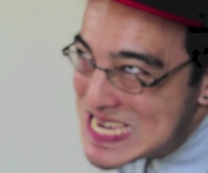 funny, meme, and filthy frank image