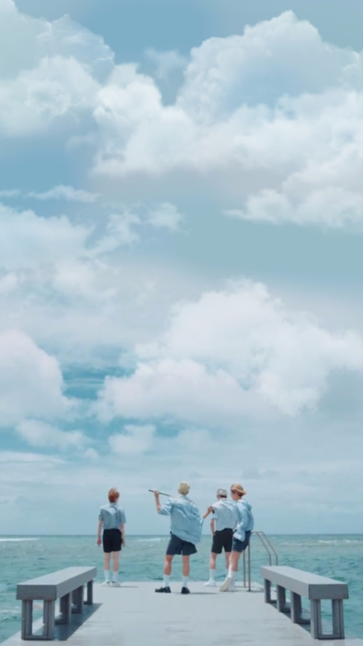 k-pop, kpop, and winner image