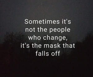 people, quote, and quotes image