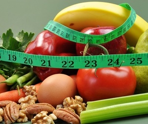 weight_loss, healthy_food, and diet_food image