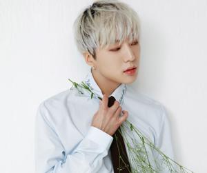 winner, seungyoon, and kpop image