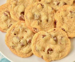chip, Cookies, and sweet image