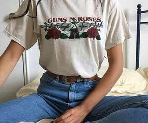 fashion, aesthetic, and tumblr image