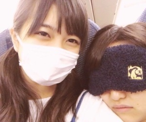helloproject