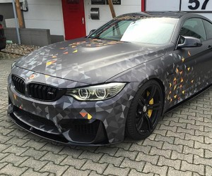 bmw, power, and supercars image