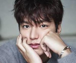 lee min ho, tumblr, and oppa image