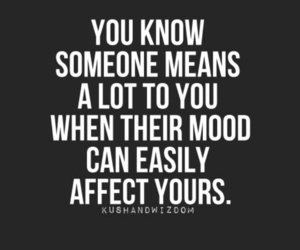 quotes, love, and mood image