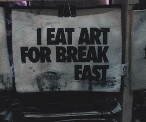 art, theme, and grunge image
