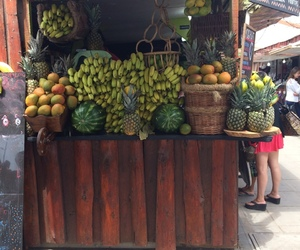 chile, trip, and FRUiTS image