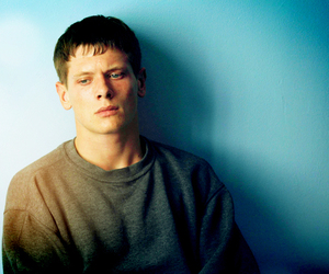 skins and James Cook image