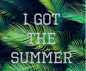 fondos, jorge blanco, and summer soul image