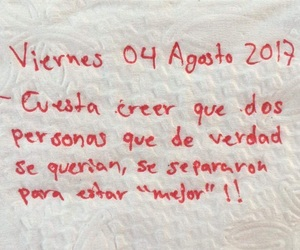 frases, viernes, and frases en español image