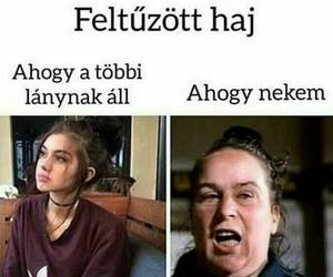hungary and magyar image