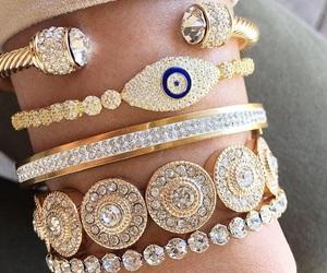 glamorous, lifestyle, and luxury image