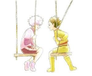 Image by MinamiShigo - san